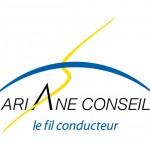 Ariane Conseil